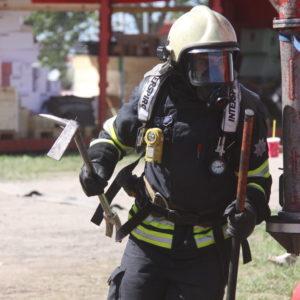 Фото с сайта Спасательного департамента:  rescue.ee .